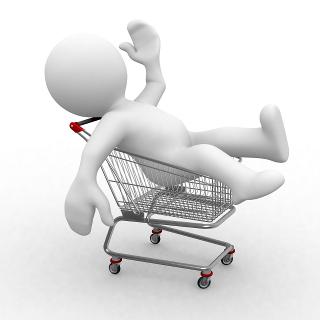 10 semplici consigli per il commercio elettronico