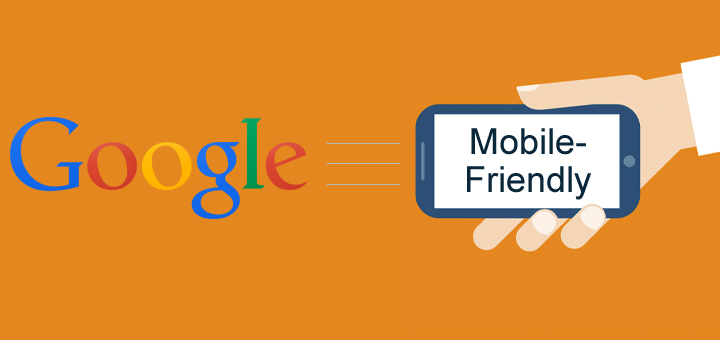21/04/2015: mobile-friendly secondo Google