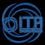 marchio-logo-itasolution_180x180