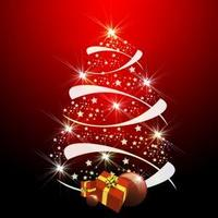 Buone feste 2014
