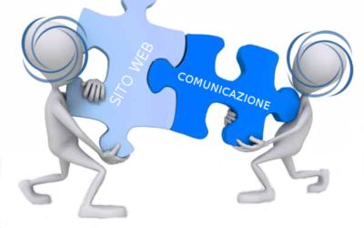 Strategia di marketing per la realizzazione del sito web