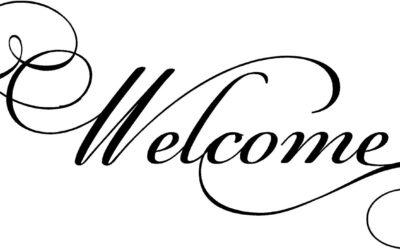 Benvenuti su I.T.A. Solution Press!