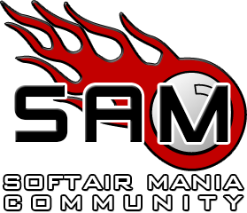 logo-softairmania