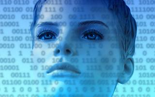 monitoraggio, analisi e elaborazione